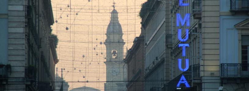 Incoming Turin