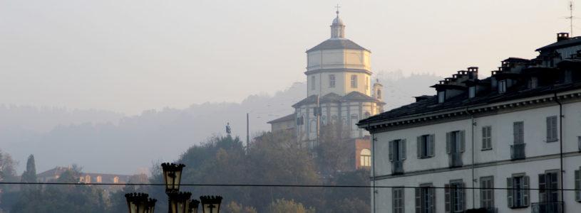Sweet Novembre a Torino – OFFERTA 15% Off
