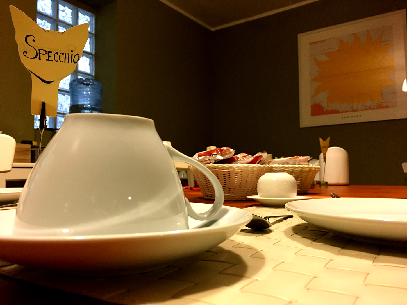 colazione-bnb83-torino-1