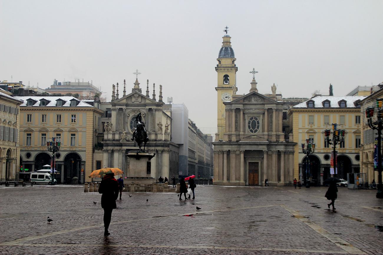 foto-neve-torino-piazza-san-carlo-3
