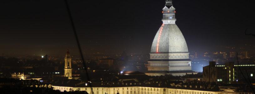 E se il Pincio fosse a Torino?