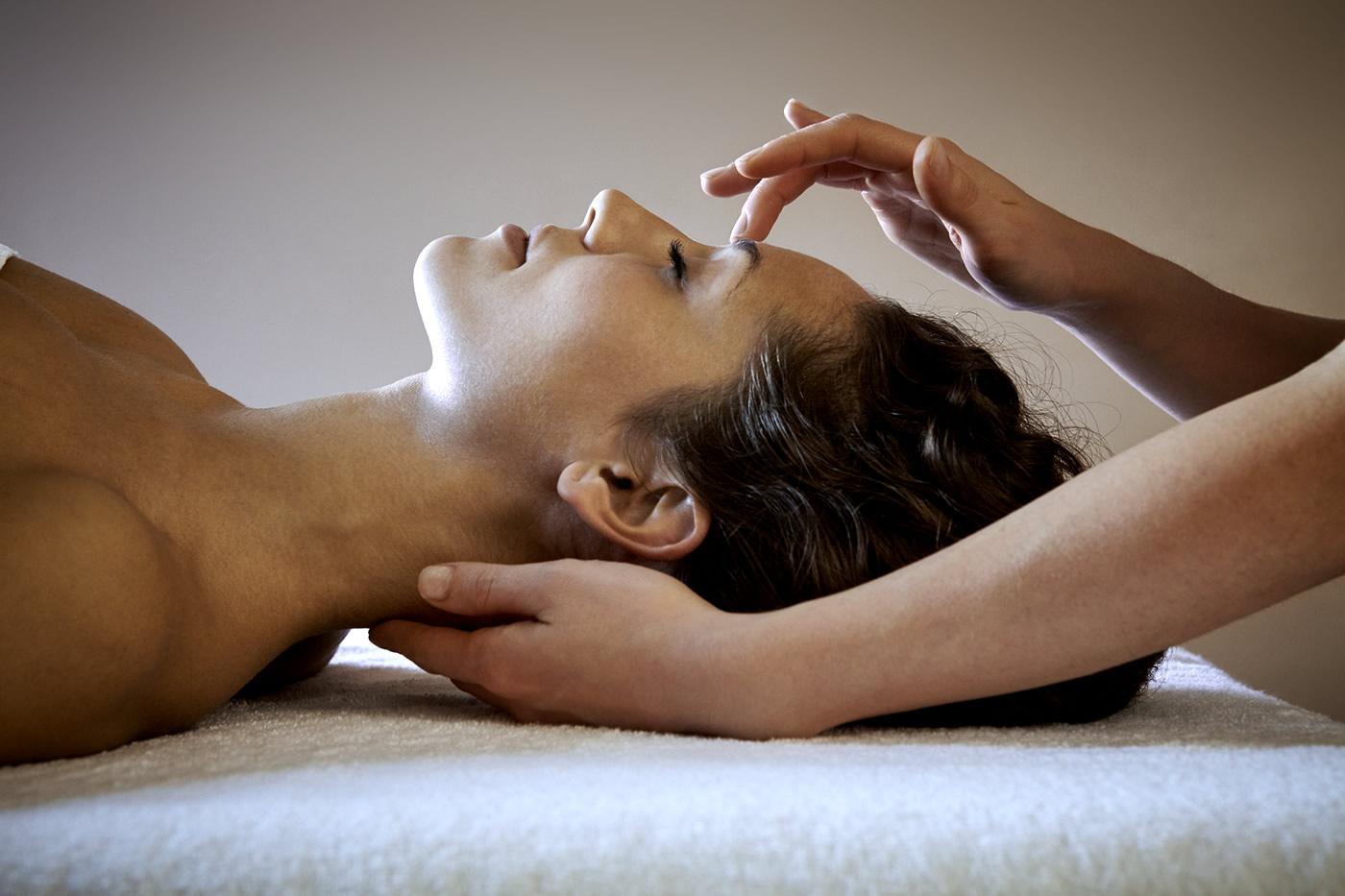 foto-qc-terme-torino-massaggi-bnb-83