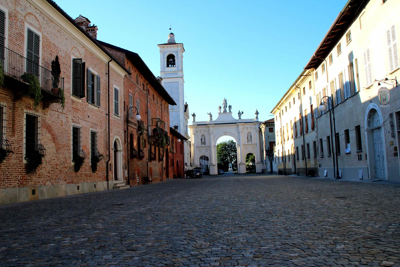 offerta tour langhe unesco heritage bnb 83 6